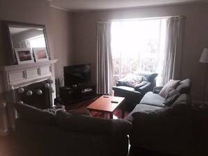 Double Bedroom Available in South Yarra Houseshare $242 PW South Yarra Stonnington Area Preview