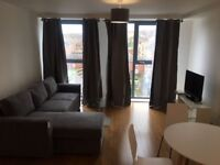 Two [02] Bedroom Apt for Rent [01.09.18], 15mins Walk from Leeds City Centre, View Now !!