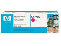 HP Colour LaserJet C4193A (Magenta)