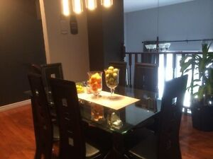 Beautiful Condo Town House for Rent