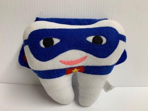 Tickle & Main Dear Tooth Fairy Pillow Set     S1