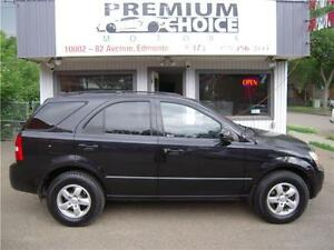 WHYTE AVE`S CHEAPEST CARS!!!   ***** NO CREDIT CHECK FINANCING