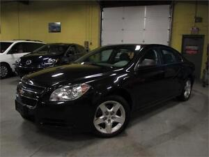2012 Chevrolet Malibu LS / POWER PKG/ ALLOYS