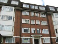 **PRIVATE LET** 1 BED FLAT WITH A VIEW TO BOAST **PRICE REDUCTION FOR QUICK LET**