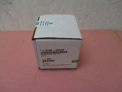 NEW AMAT 0190-29429 ADAPTER PLATE ASSY SPL, 397965
