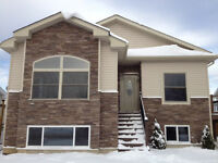 For Sale: Brand New Home in Northwood Neighborhood!!!