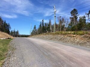 Beautiful pond front lot located in Blaketown St. John's Newfoundland image 7