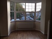 One Bed Flat To Rent Norbury SW16