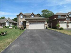 Beautiful All Brick 2 Storey in Drumbo