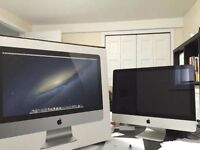 iMac, iPad 4th, iphone 6 for sell
