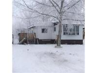 STOP PAYING RENT ! AMAZING STARTER HOME !