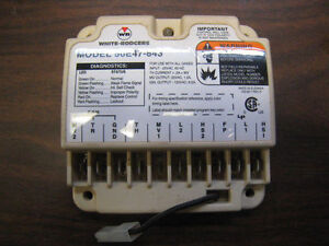 lennox 80mgf3 75a 1 circuit board. white rodgers furnace control circuit board 50e47-843 lennox 80mgf3 75a 1 -