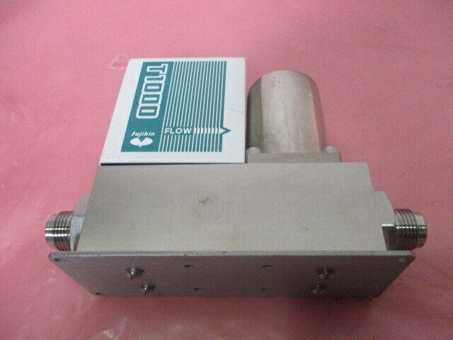 Fujikin FCST1500FC-8J3-F250L-N2-U Mass Flow Controller, MFC, N2, 250 SLM, 451363