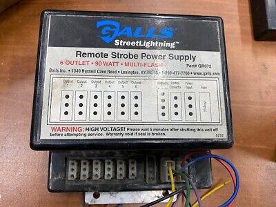 Strobe Power Supply Wiring Diagram from i.ebayimg.com