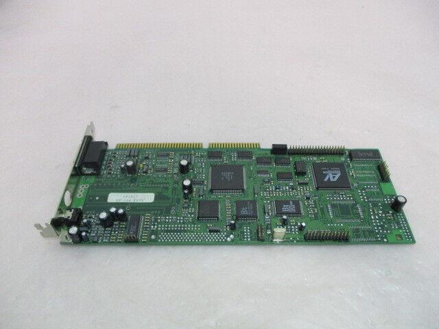 CADAC E77755, CMVO-1, 9628, 94V-0, 5413 Rev.B, PCB, Video Card. 322264