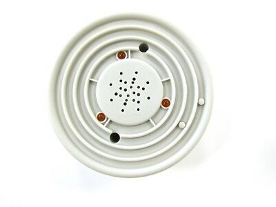 Step2 Battery Operated Replacement Play Kitchen Stove Burner