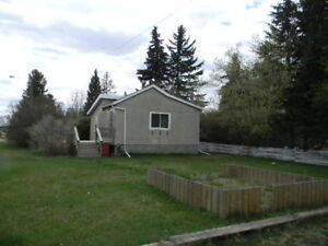 SMALL HOME CLOSE TO SCHOOLS & MALL - VERMILION