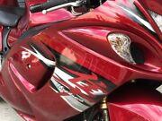 2012 Suzuki GSX1300RZ (hayabusa) 1340CC Maroochydore Maroochydore Area Preview