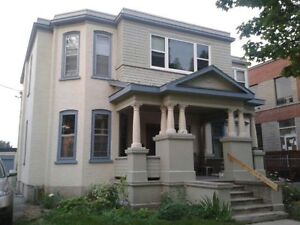 Charming House near Downtown Kitchener