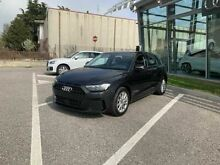 Audi A1 SPB 30 TFSI S tronic Admired Advanced