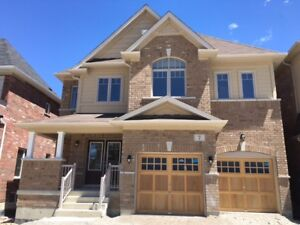 Brand new 5 bedroom House  in Sharon FOR RENT $2500 + utilities