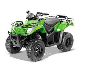 2016 300 ATV. London Ontario image 1
