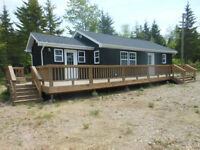 303 FOWLER ROAD, MILL COVE