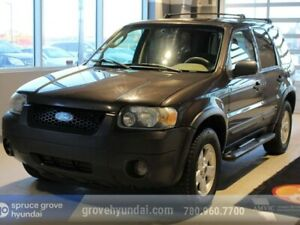 2006 Ford Escape XLTSP
