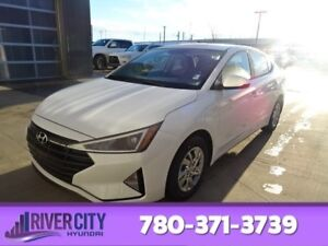 2019 Hyundai Elantra ESSENTIAL WAS $18831 NOW $18188.00