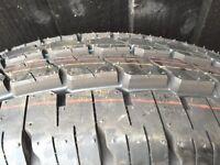195/65/16c van tyre brand new for sale