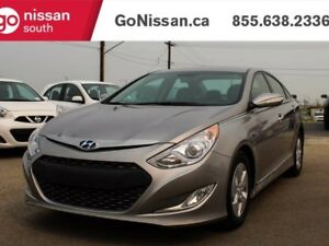 2012 Hyundai Sonata Hybrid AUTO, AIR, BLUETOOTH!!