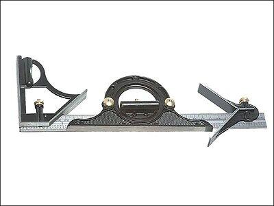 Fisco 58me Combination Square 12in 30cm FSC58ME