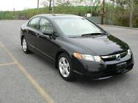 2006 Honda Civic A1