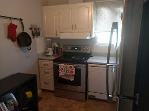 Room for Rent Sep 1st by algonquin