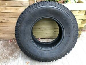 6x BF Goodrich All Terrain T/A LT315/70R17  Used Tires for sale