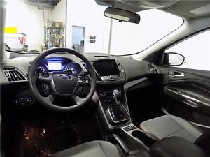 2013 Ford Escape SE Sarnia Sarnia Area image 6