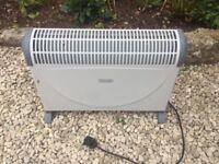 DeLonghi Electric Heater