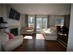 Sweet 4 bedroom townhouse in Blue Quill Community