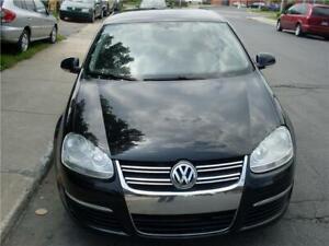 2006 Volkswagen Jetta 2.5 (GARANTIE 3 ANS + $50/SEMAINE)