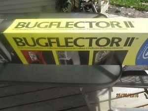 Bug Deflector