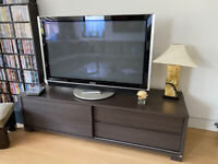 TV stand/chest drawers