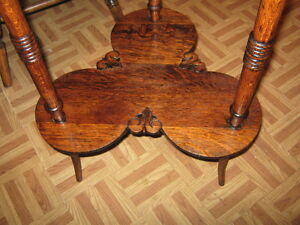 PARLOR TABLE Peterborough Peterborough Area image 3