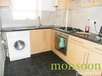 3/4 BEDROOM HOUSE, FULLY FURNISHED, CLOSE TO CHALK FARM TUBE AND BUS (ZONE 1 AND 2), NW3