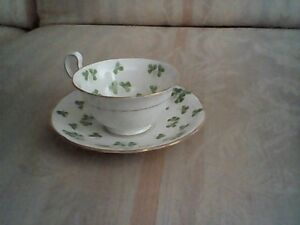 20% Off Sale on Antique Bone China Teacups/Saucers Oakville / Halton Region Toronto (GTA) image 3
