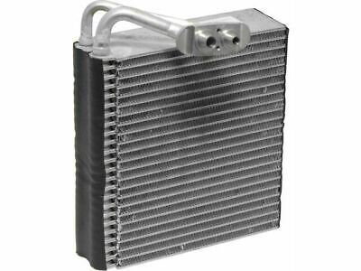 For 2006-2011 Chevrolet HHR A/C Evaporator Front TYC 19587QP 2007 2008 2009 2010