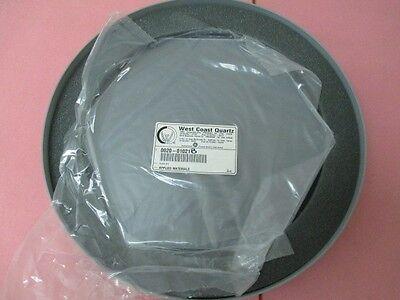 AMAT 0020-01021 Plate Quartz