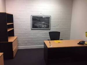 Private Office Space Solution Available Soon! Rockdale Rockdale Area Preview
