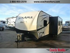 Looking for a Bunk Model Trailer? Save huge by buying now. Edmonton Edmonton Area image 7