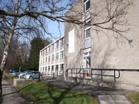 DARLINGTON Office Space to Let, DL3 - Flexible Terms   5 - 85 people