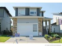 Amazing Somerset showhome for sale in The Vista at Ryders Ridge